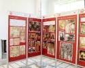 Turkowska wystawa w Sejmie_3
