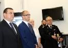 Turkowska wystawa w Sejmie_7