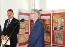 Turkowska wystawa w Sejmie_9