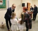Jasełka w wykonaniu przedszkolaków_4