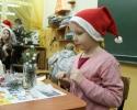 """Mikołaj w """"Piątce""""_10"""