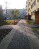 Nowy chodnik na POW_2