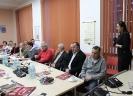 Spotkanie z organizacjami pozarządowymi_1