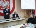 Spotkanie z organizacjami pozarządowymi_3