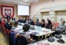 Spotkanie z organizacjami pozarządowymi_6