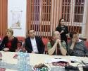 Spotkanie z organizacjami pozarządowymi_7