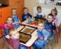 Świąteczne pierniki w Przedszkolu nr 6_10