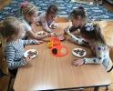 Świąteczne pierniki w Przedszkolu nr 6_3
