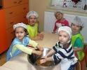 Świąteczne pierniki w Przedszkolu nr 6_8