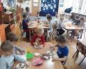 Świąteczne pierniki w Przedszkolu nr 6_9