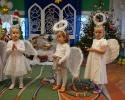 Okres Świąteczny w Przedszkolu nr 5_1