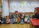 """Bożonarodzeniowy prezent dla """"Tęczowego"""" przedszkola_1"""