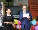 Monika Kluska Wolontariuszem Roku 2017_10