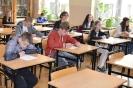 Filatelistyka bawi, uczy, kształci_6