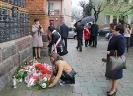 Pamiętamy o katyńskich ofiarach_6