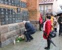 Pamiętamy o katyńskich ofiarach_8