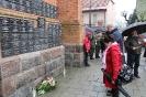 Pamiętamy o katyńskich ofiarach_9
