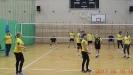Turkowska Akademia Sportu