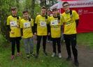 Turkowska Akademia Sportu_2