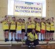 Turkowska Akademia Sportu_4