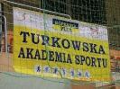 Turkowska Akademia Sportu_7