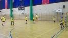 Turkowska Akademia Sportu_9