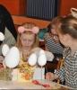 Warsztaty z jajem w MDK_6