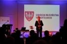 Miasto Turek z nagrodą za działania proekologiczne_1