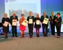 Miasto Turek z nagrodą za działania proekologiczne_2