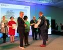 Miasto Turek z nagrodą za działania proekologiczne_5