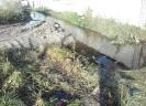 Osiedle Leśna z nową kanalizacją deszczową _1