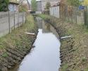 Osiedle Leśna z nową kanalizacją deszczową _4