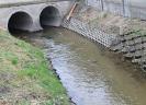 Osiedle Leśna z nową kanalizacją deszczową _6
