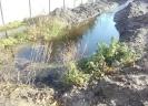 Osiedle Leśna z nową kanalizacją deszczową _7