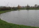 Osiedle Leśna z nową kanalizacją deszczową _8