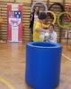 Przedszkolaki na Mini Olimpiadzie_10