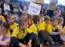 Przedszkolaki na Mini Olimpiadzie_1