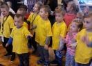 Przedszkolaki na Mini Olimpiadzie_2