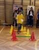 Przedszkolaki na Mini Olimpiadzie_3