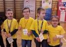 Przedszkolaki na Mini Olimpiadzie_4