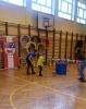 Przedszkolaki na Mini Olimpiadzie_7