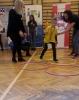 Przedszkolaki na Mini Olimpiadzie_8