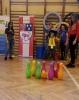 Przedszkolaki na Mini Olimpiadzie_9