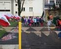 Uczcili Niepodległość na sportowo_4