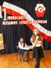 """Święto Niepodległości w """"Czwórce""""_1"""