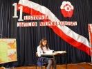 """Święto Niepodległości w """"Czwórce""""_3"""