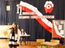 """Święto Niepodległości w """"Czwórce""""_9"""