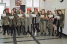 Święto Niepodległości w Szkole Podstawowej nr 1_10