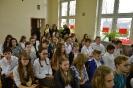 Święto Niepodległości w Szkole Podstawowej nr 1_2