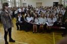 Święto Niepodległości w Szkole Podstawowej nr 1_5